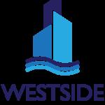 westside_vertical