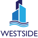 westside_vertical